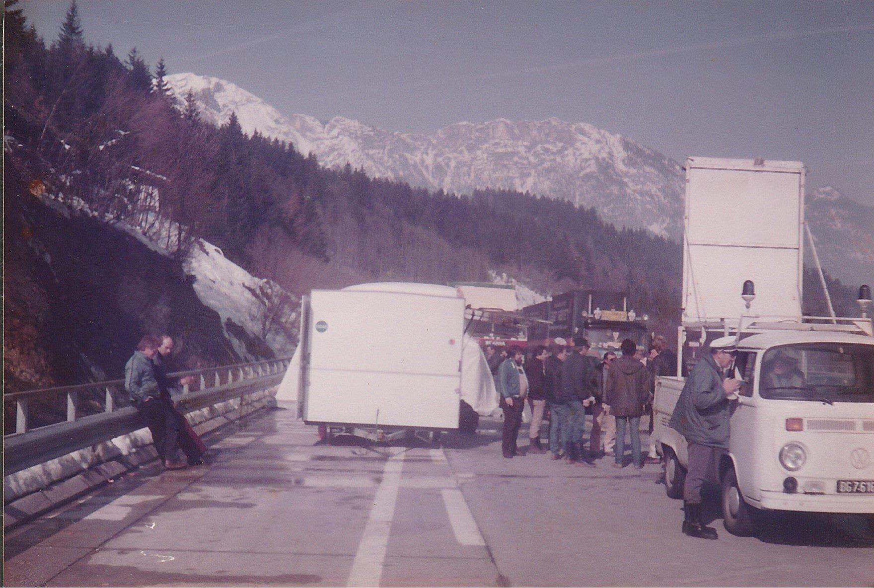 Staking-aan-de-Brenner