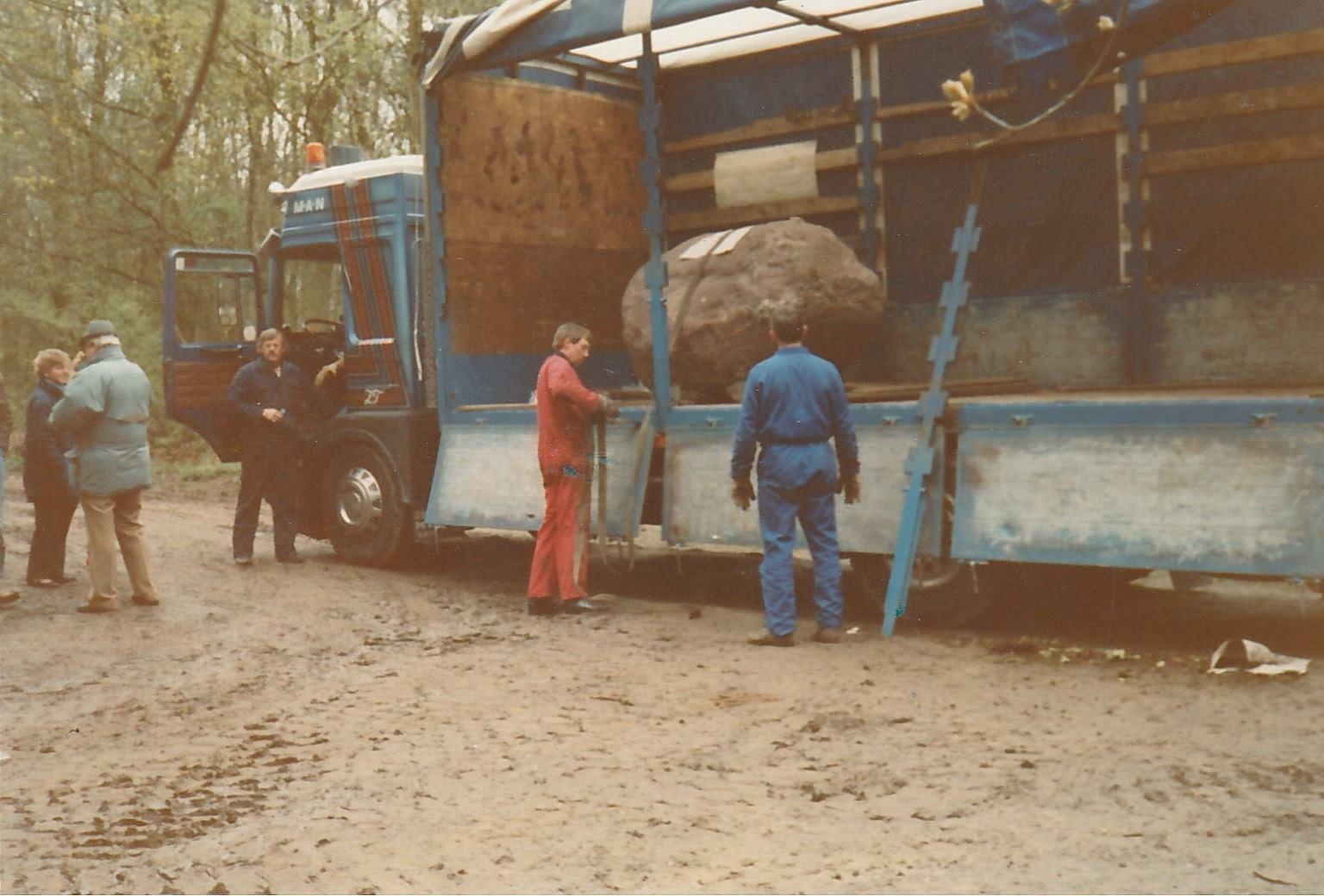 italiaanse-keien-voor-dierenpark-amersfoort-liggen-er-nog-steeds