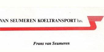 0-Frans-van-Seumeren-is-een-zoon-van-Rudy-van-Seumeren-en-is-gestart-als-charter-voor-het-kraanbedrijf-in-Utrecht--Later-gespecialiseerd-in-koeltransport--