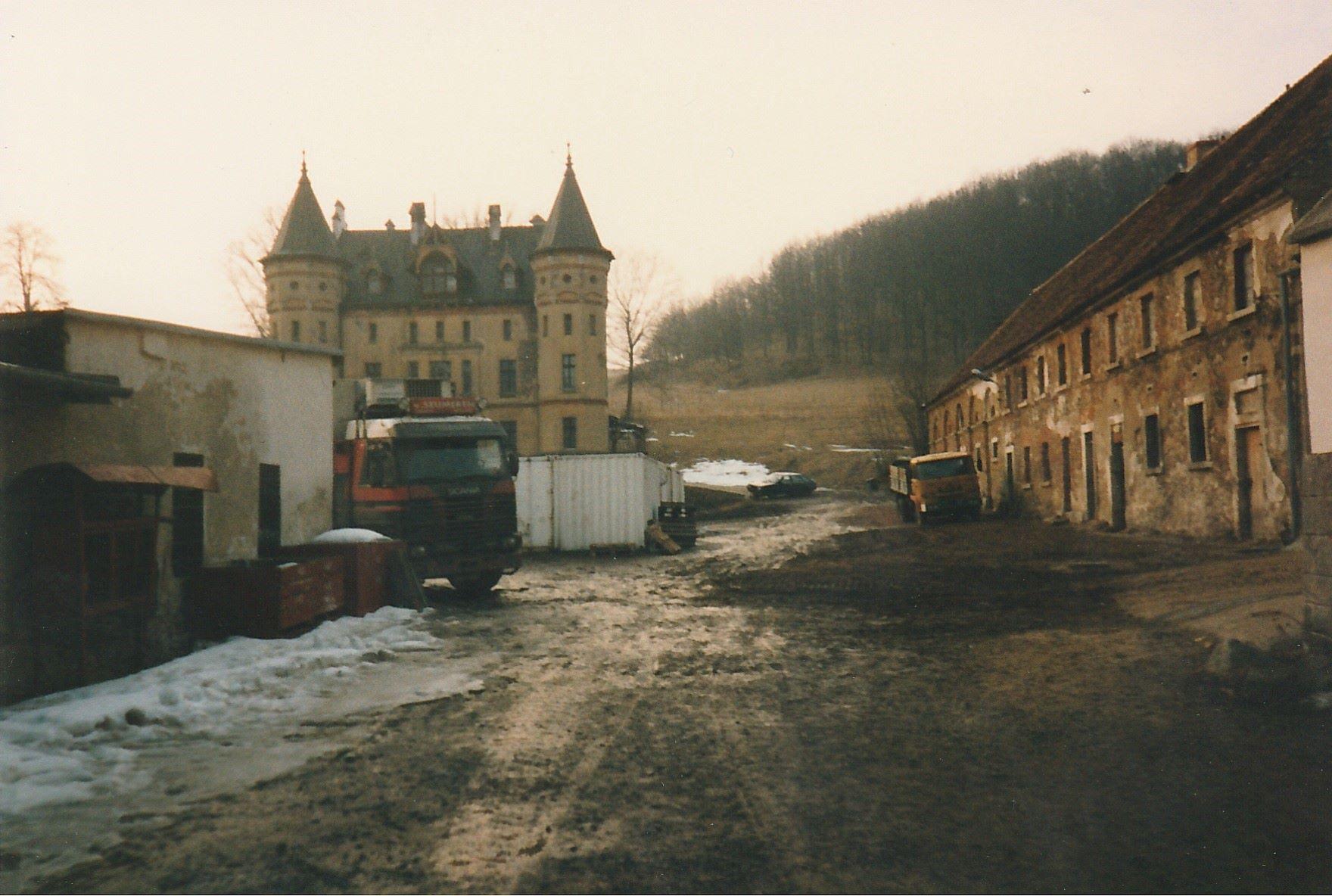Bas-Van-de-Zouwen---lossen-bij-het-kasteel-in-kalinigrad--st-petersburg-3