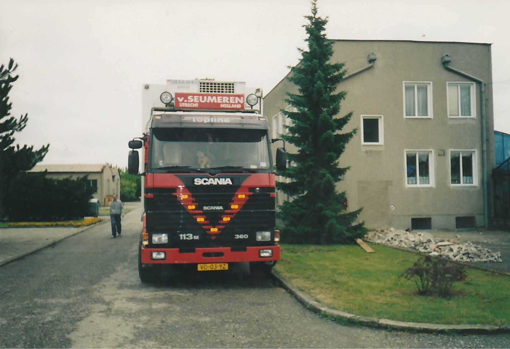 Bas-Van-de-Zouwen---lossen-bij-het-kasteel-in-kalinigrad--st-petersburg1