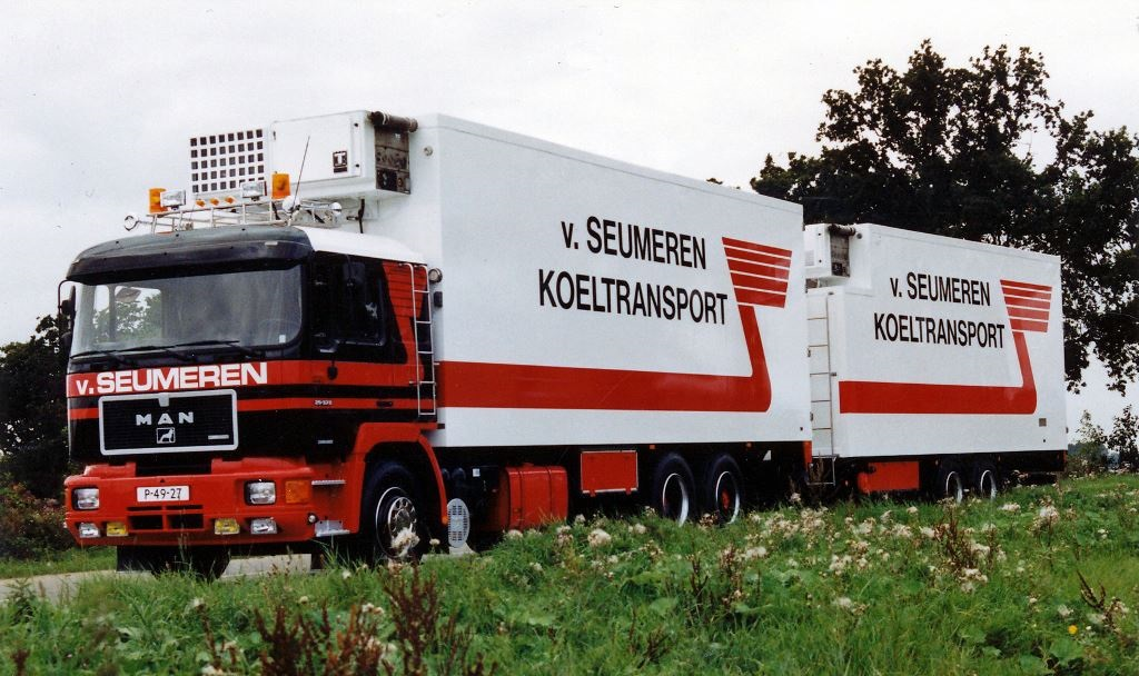 MAN-Chauffeur-Arno-de-Klein