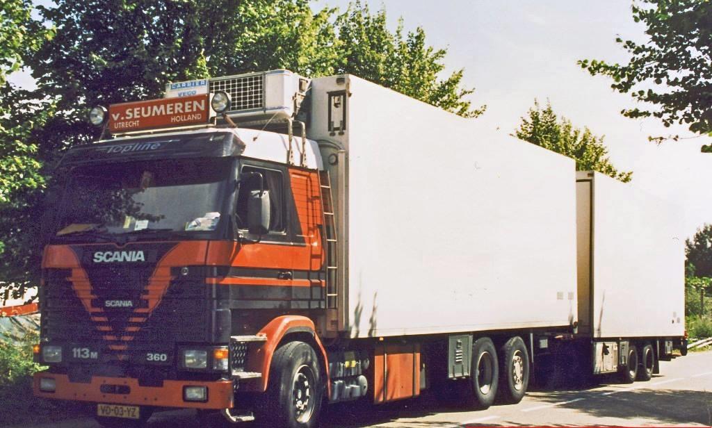 Scania-113-M-6X2
