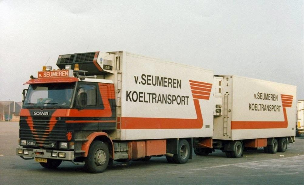 Scania-V-8-Mario-Van-Lint-foto