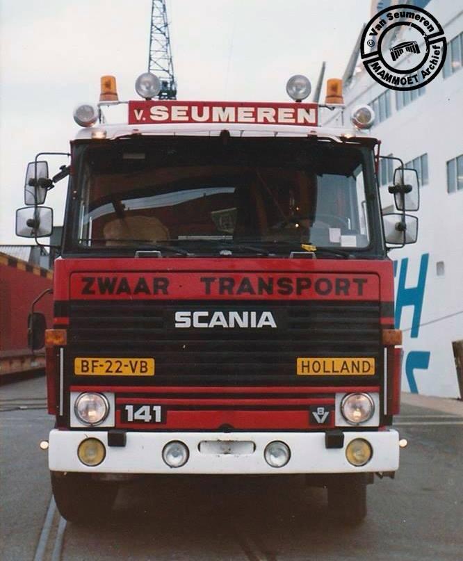 Scania-V8--Jeroen-vd-Boogert