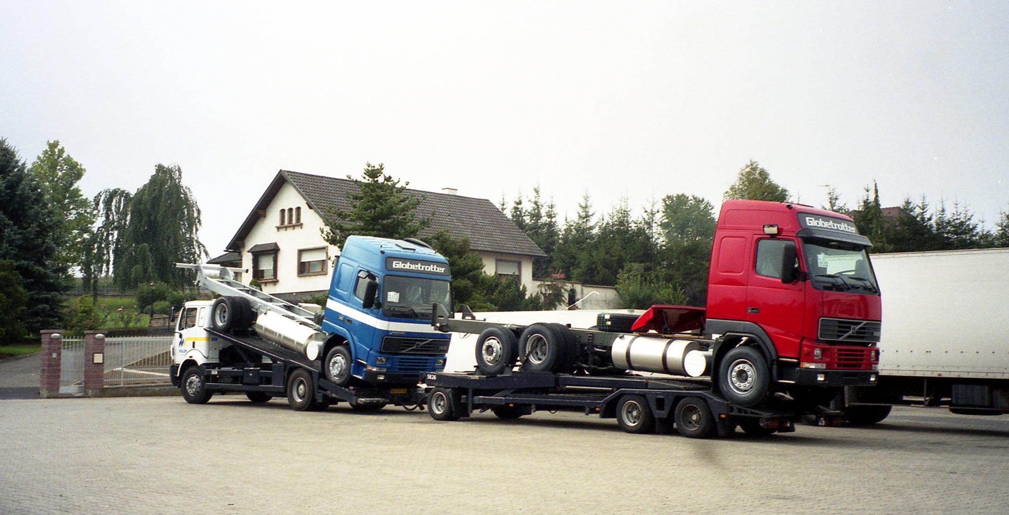 eind-2000-in-de-buurt-van-Mt-St-Michel-op-weg-naar-Phalsbourg--Ger-van-Vlimmeren-(5)