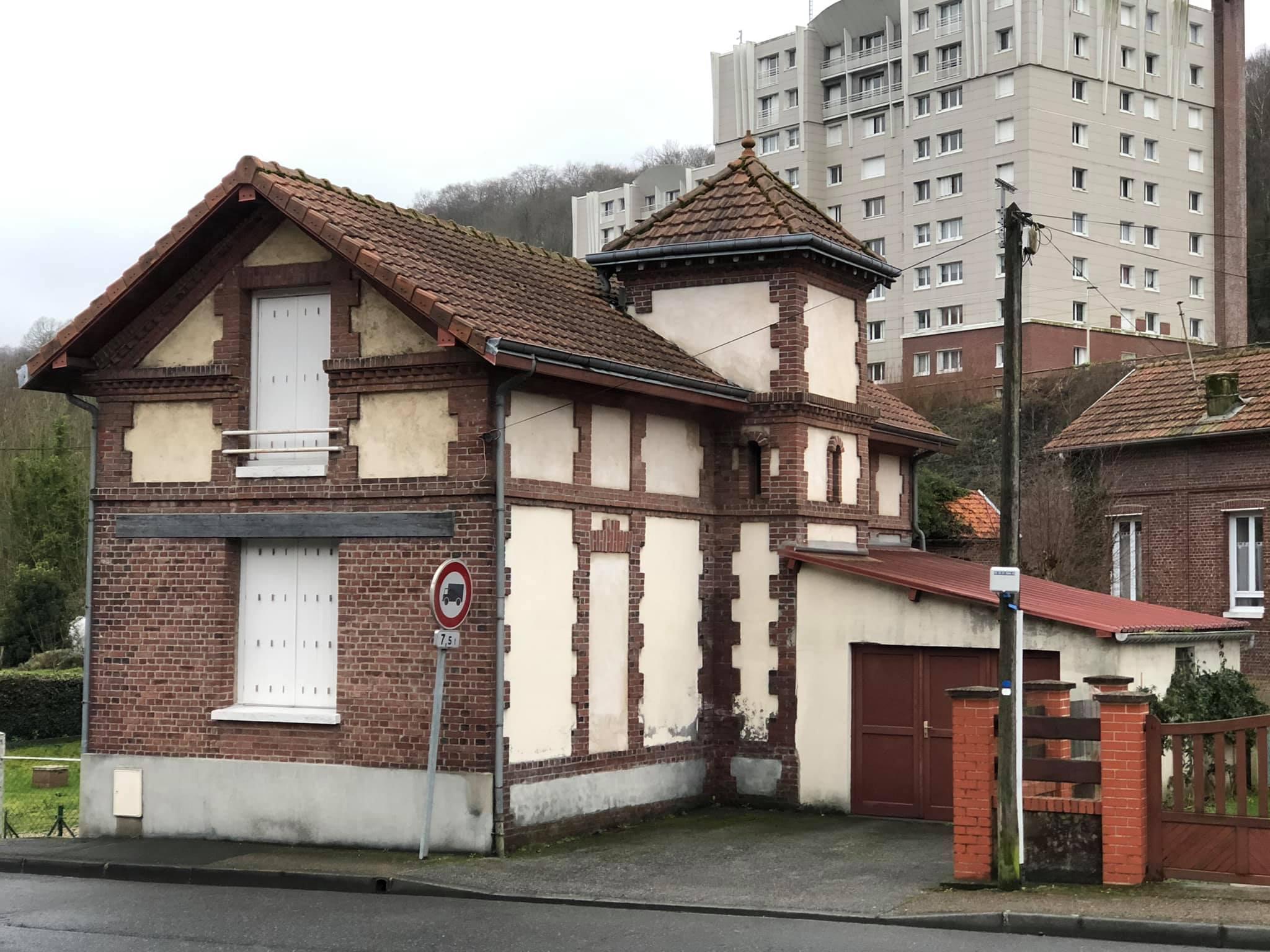 mooie-week-rondje-Paris-Rouen-Macon-Colmar-29-1-2021-(3)