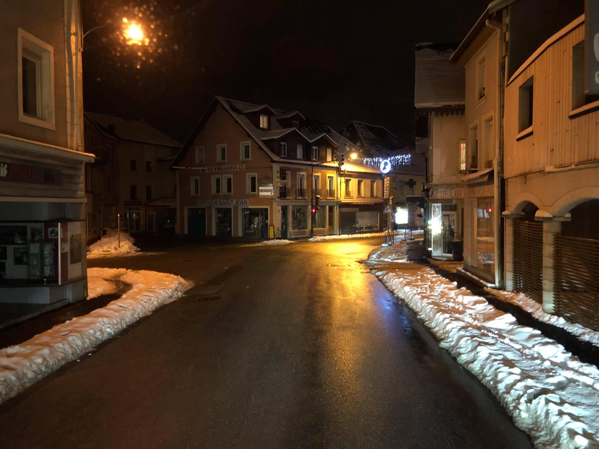 mooie-week-rondje-Paris-Rouen-Macon-Colmar-29-1-2021-(8)