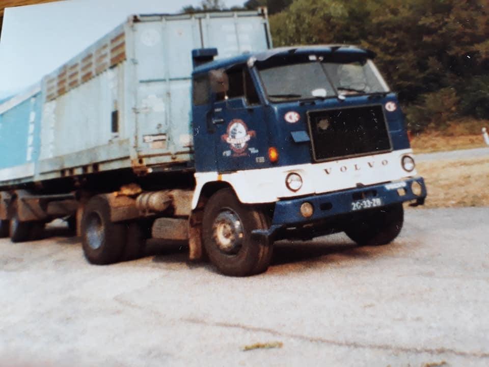 volvo-f-88-Joey-Borremans-foto-archief-(1)