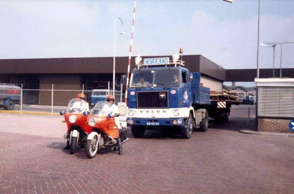 volvo-f-88-Joey-Borremans-foto-archief-(2)