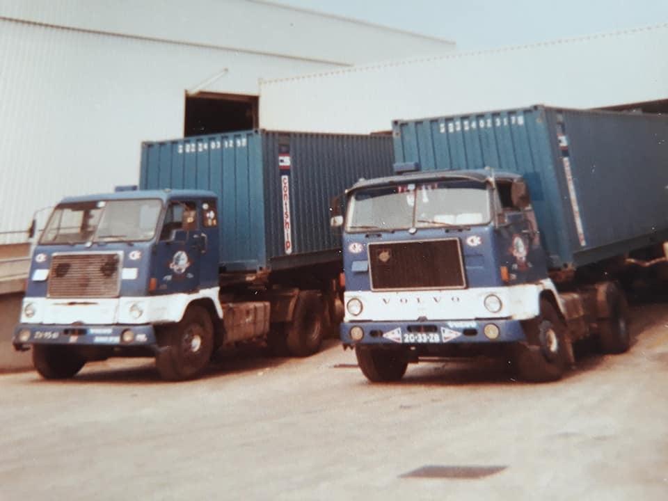 volvo-f-88-Joey-Borremans-foto-archief-(3)