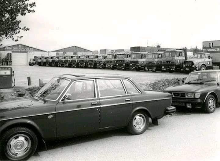 wagenpark-eerst-