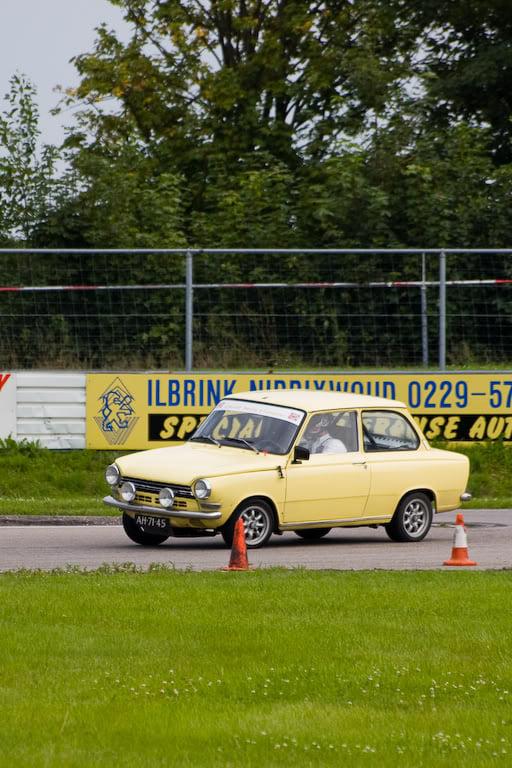 Rinus-Blankenstein-2009-Sprintrace-Midland-Circuit-Lelystad-(1)