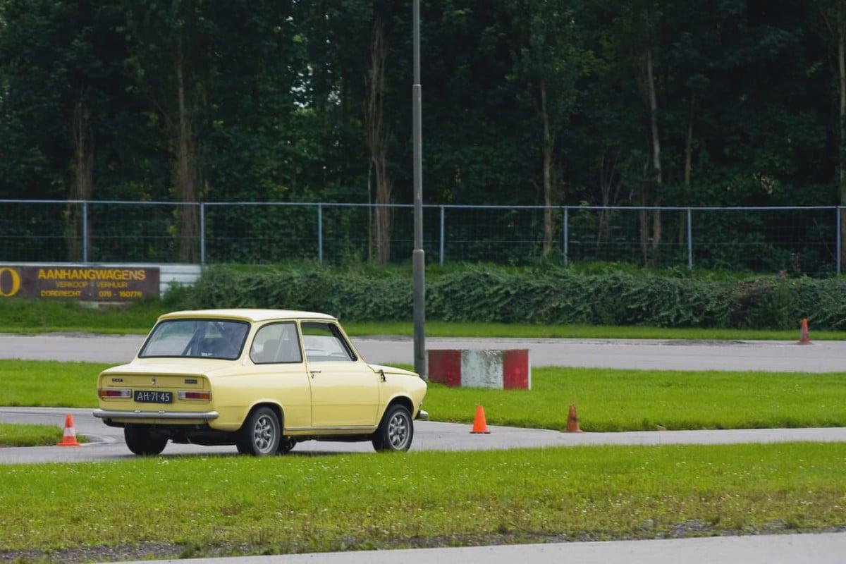 Rinus-Blankenstein-2009-Sprintrace-Midland-Circuit-Lelystad-(4)