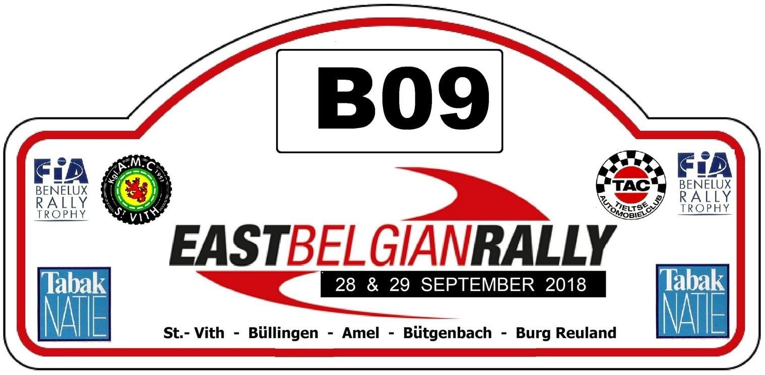 Rinus-Blankenstein-2018-East-Belgian-Rally-(1)