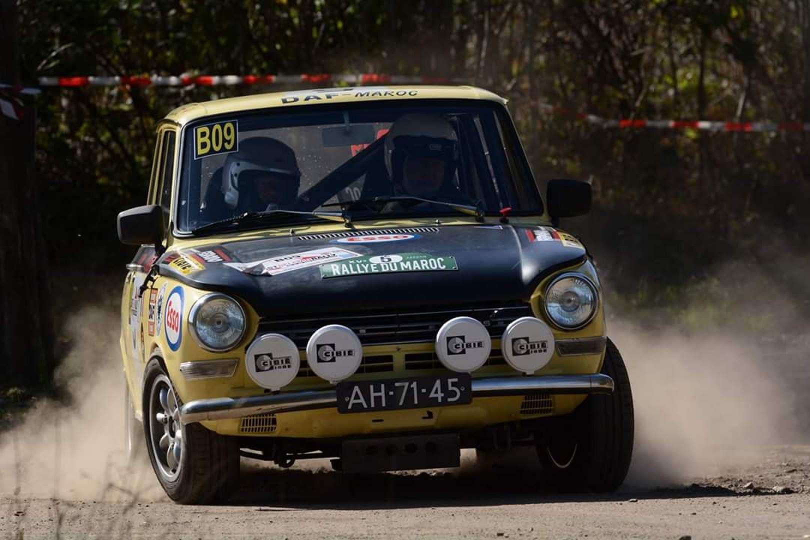 Rinus-Blankenstein-2018-East-Belgian-Rally-(10)