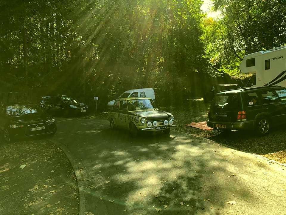 Rinus-Blankenstein-2018-East-Belgian-Rally-(11)