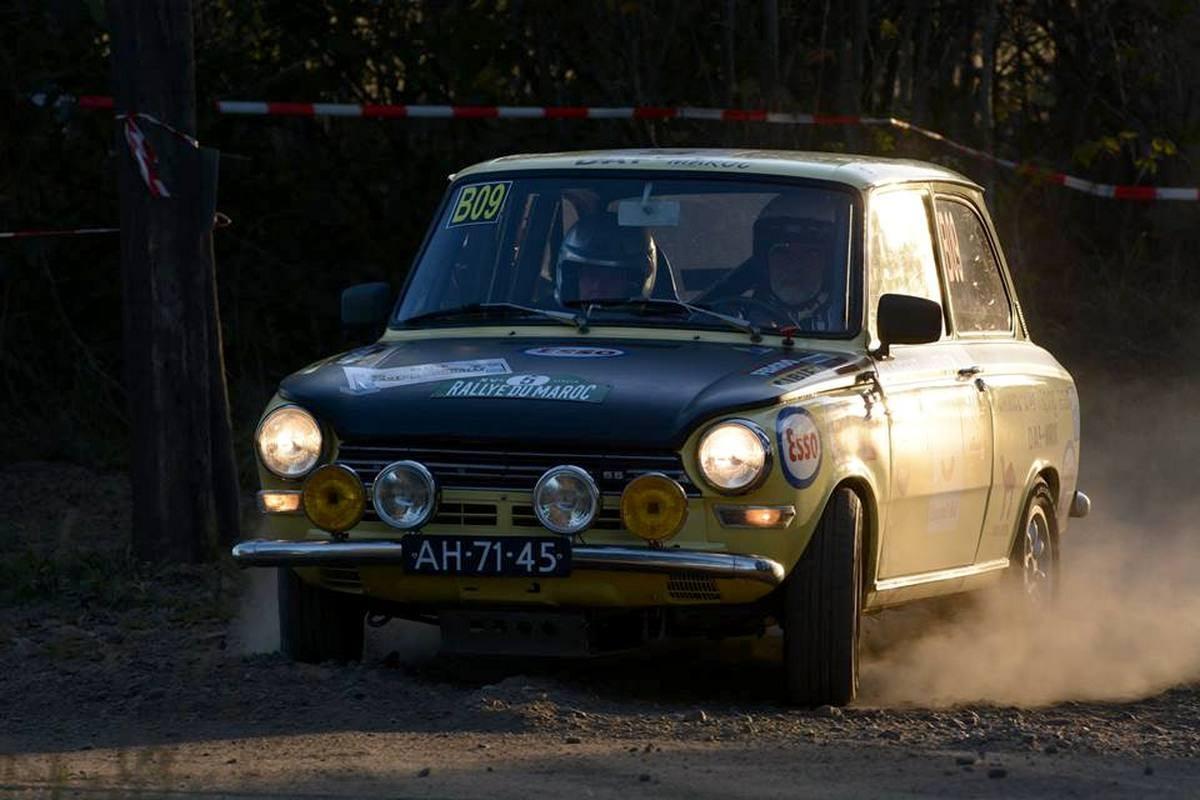 Rinus-Blankenstein-2018-East-Belgian-Rally-(12)
