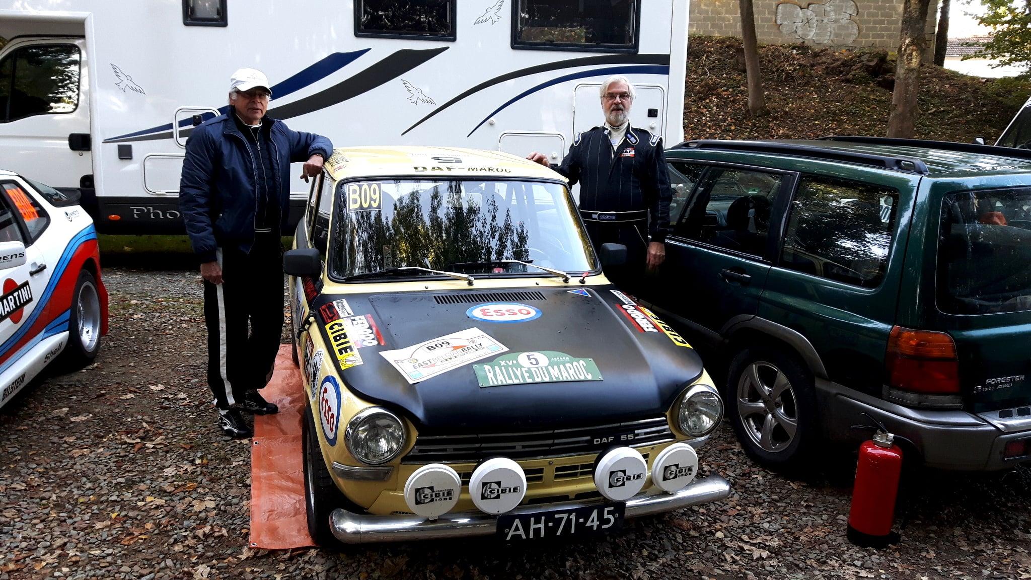 Rinus-Blankenstein-2018-East-Belgian-Rally-(2)