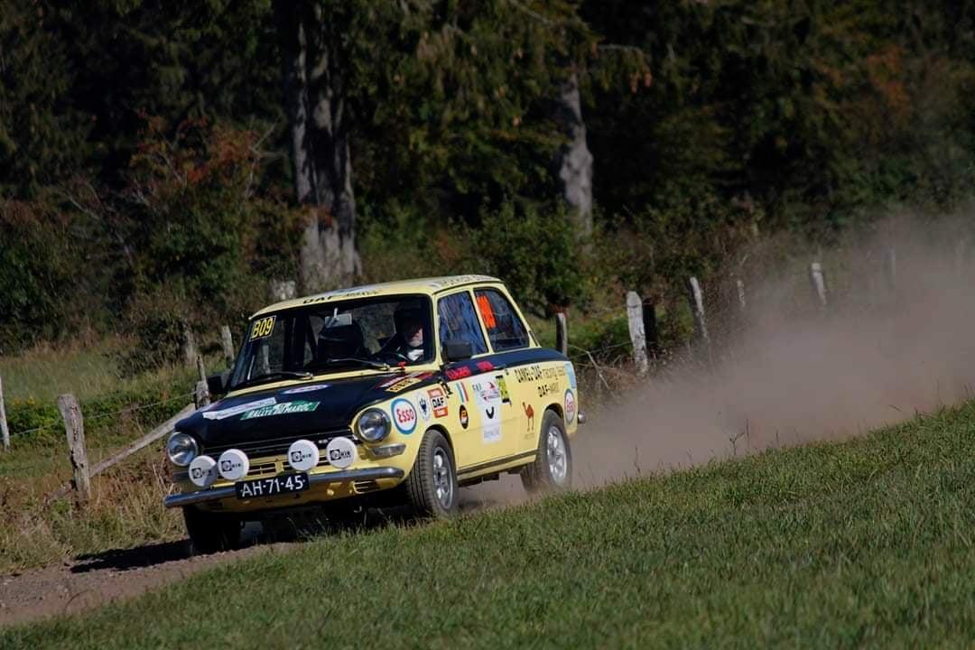 Rinus-Blankenstein-2018-East-Belgian-Rally-(3)