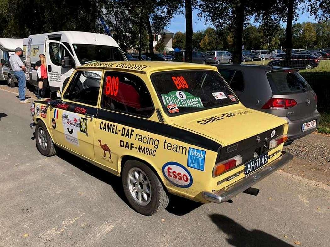 Rinus-Blankenstein-2018-East-Belgian-Rally-(5)