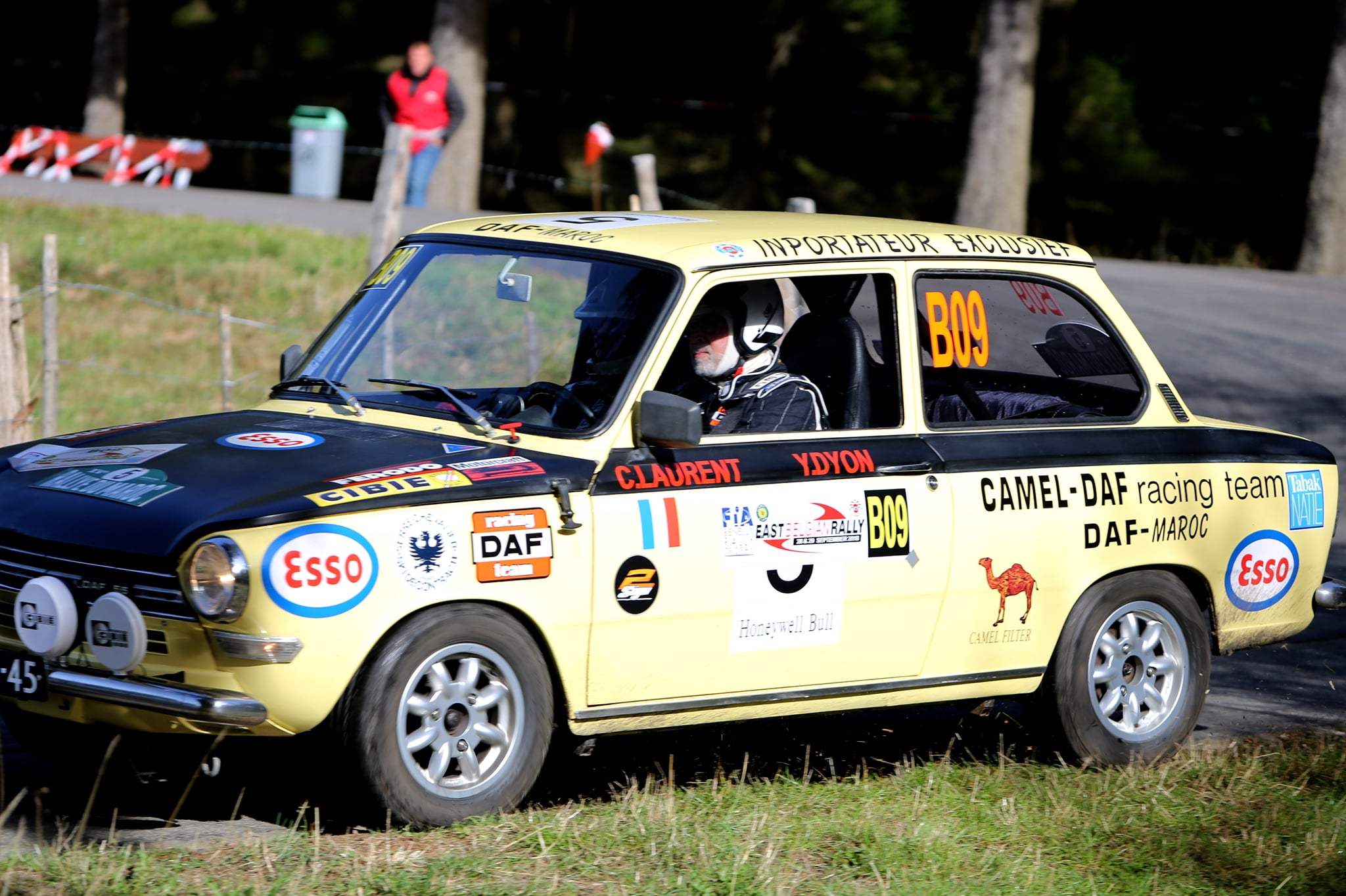 Rinus-Blankenstein-2018-East-Belgian-Rally-(6)