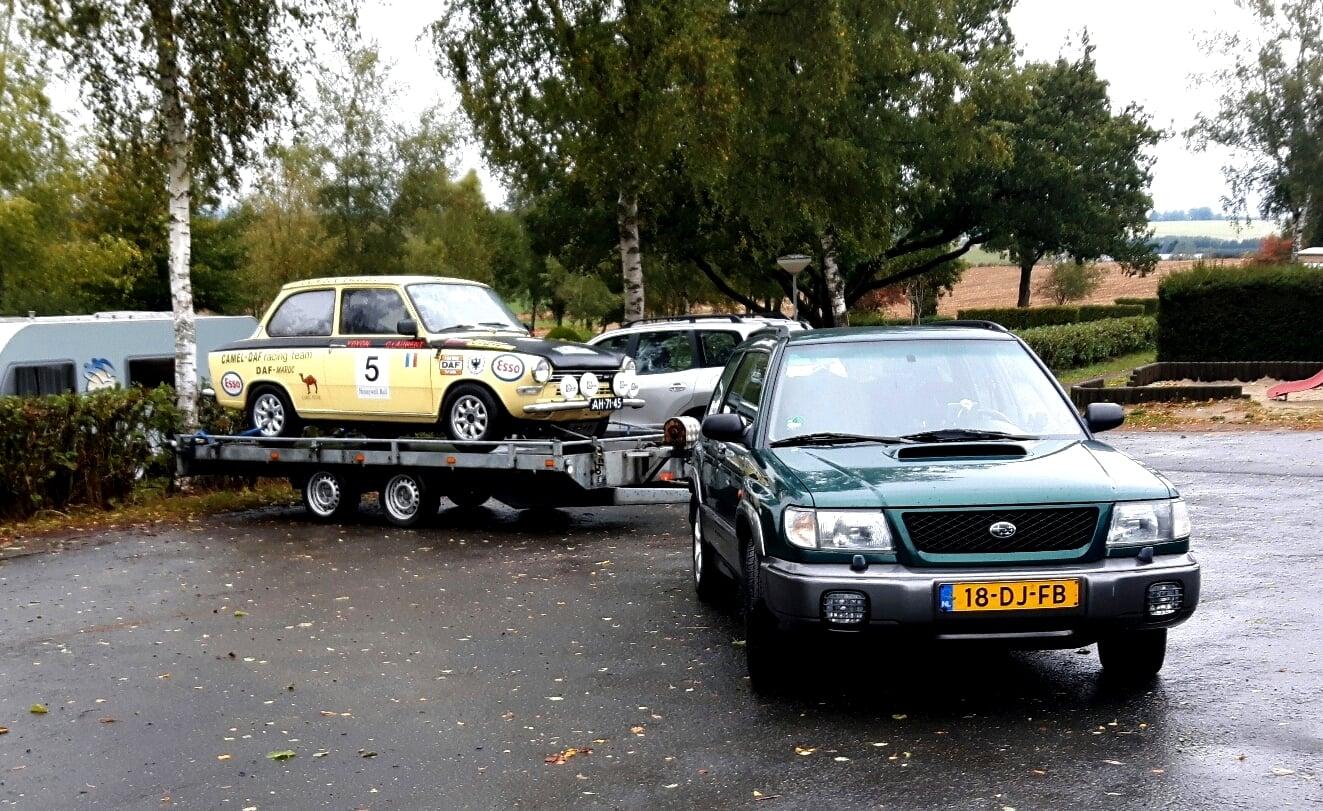 Rinus-Blankenstein-2018-East-Belgian-Rally-(8)