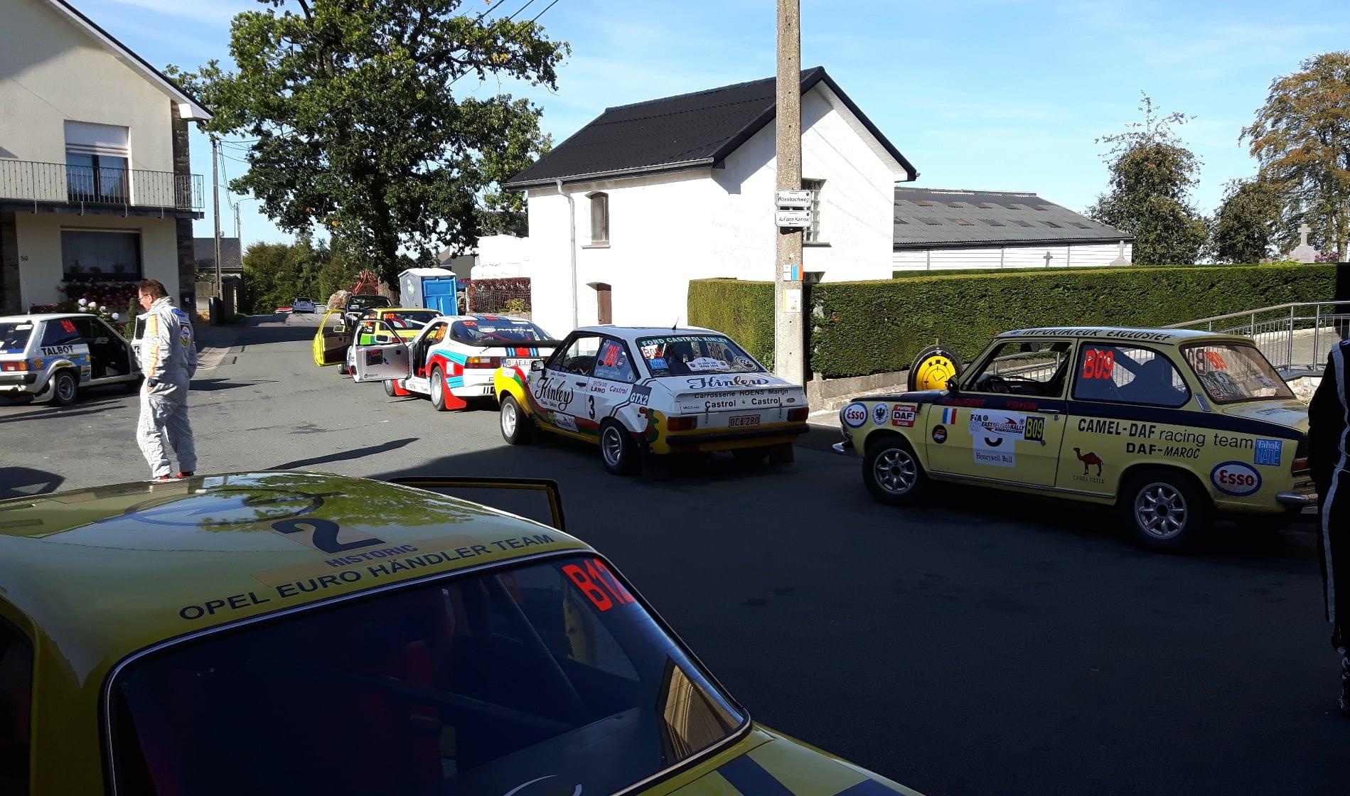 Rinus-Blankenstein-2018-East-Belgian-Rally-(9)