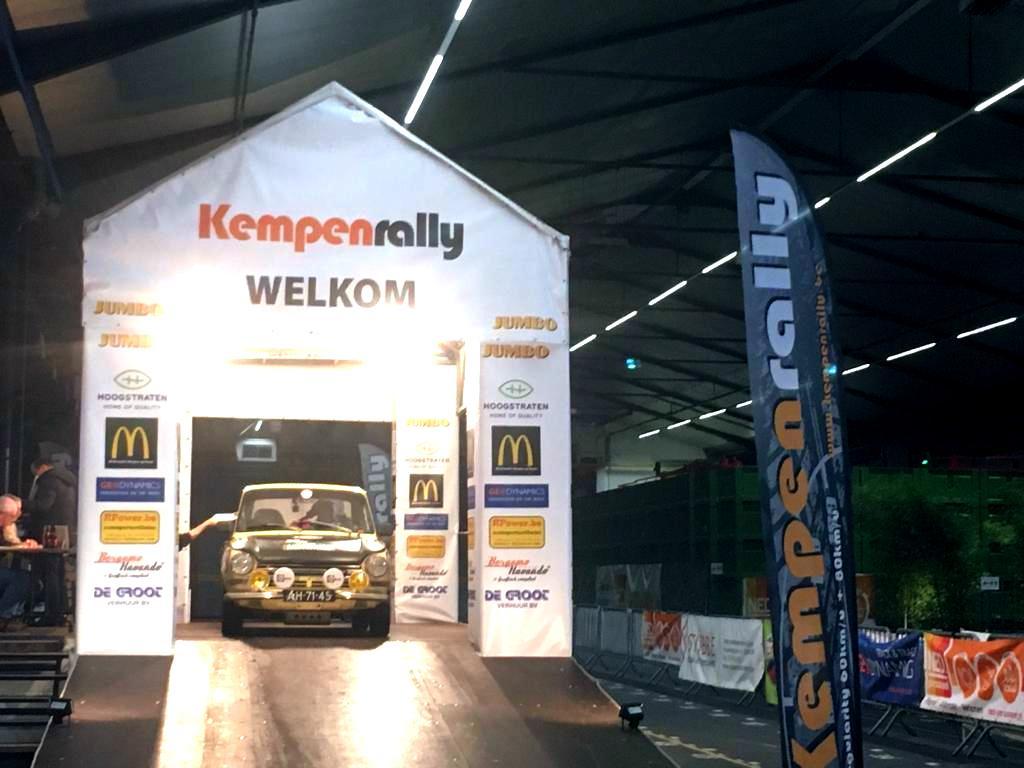 Rinus-Blankenstein-2019-Kempen-rally-reg-60-km--pu-(1)