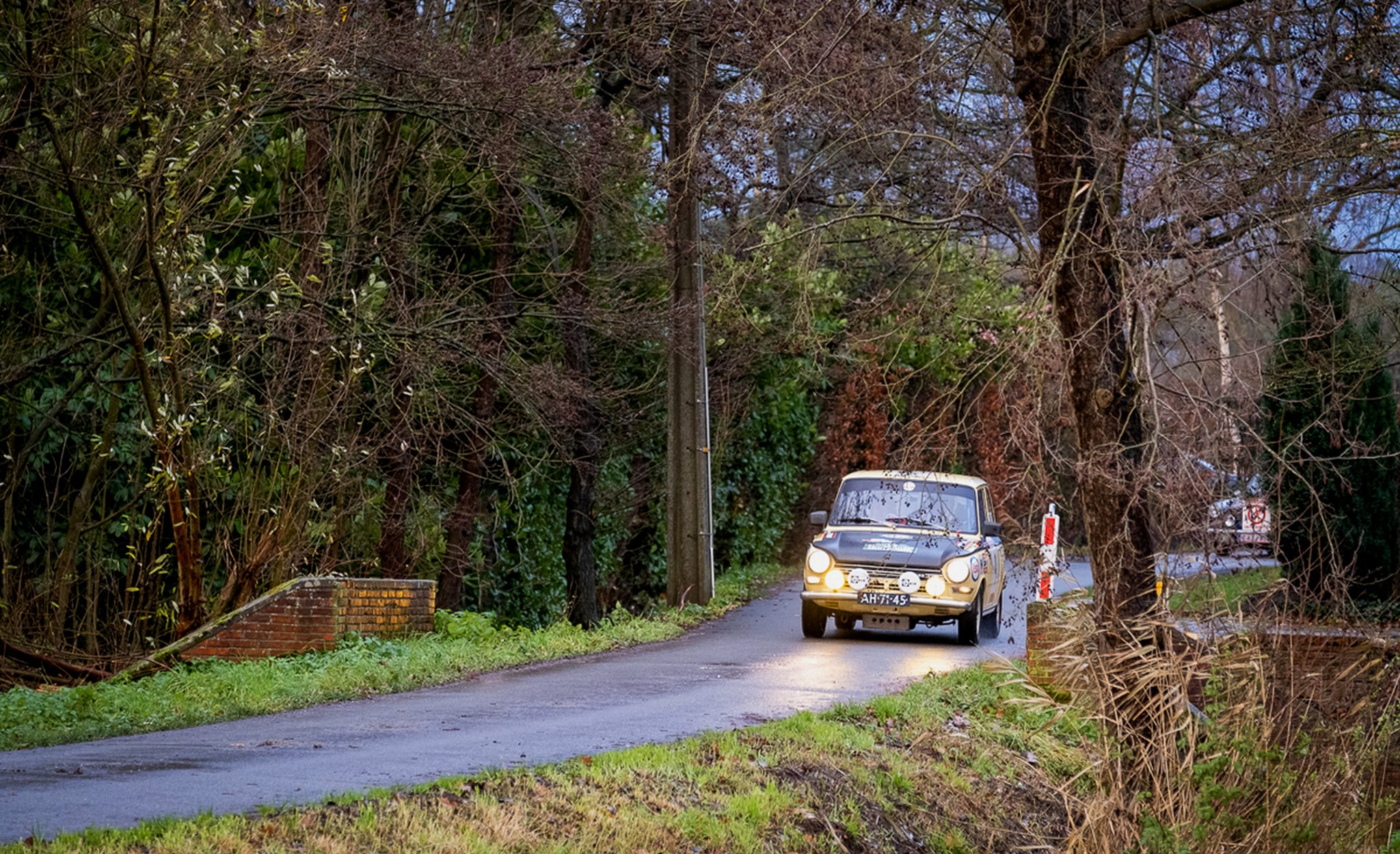 Rinus-Blankenstein-2019-Kempen-rally-reg-60-km--pu-(12)