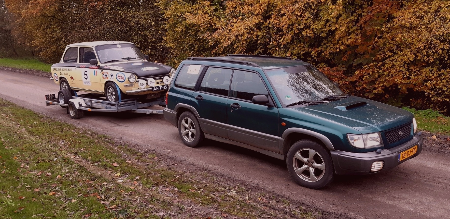 Rinus-Blankenstein-2019-Kempen-rally-reg-60-km--pu-(4)