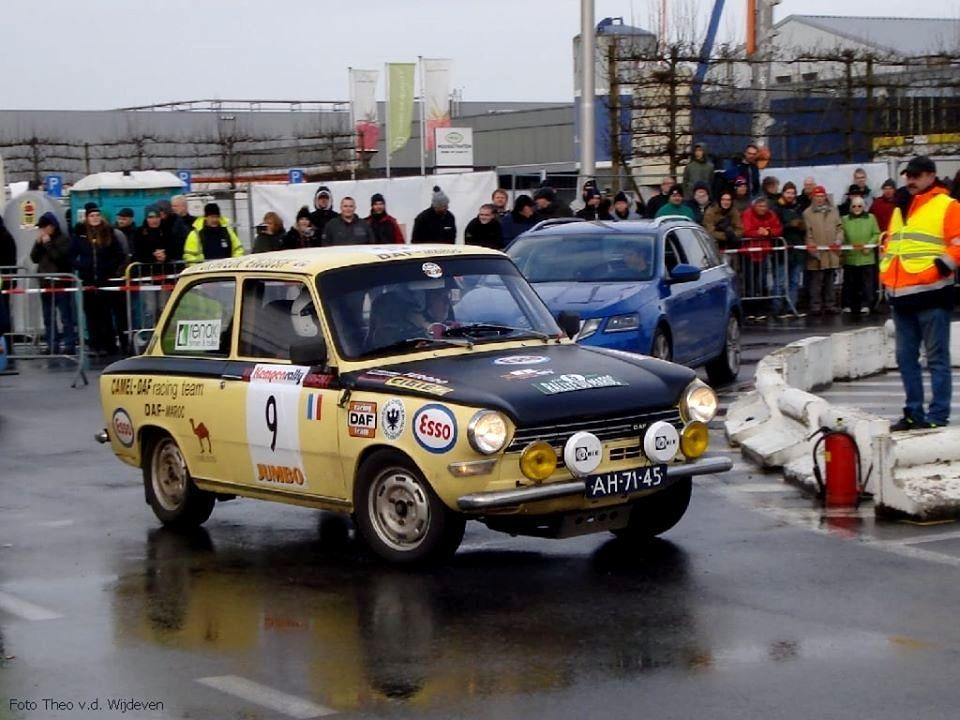 Rinus-Blankenstein-2019-Kempen-rally-reg-60-km--pu-(7)