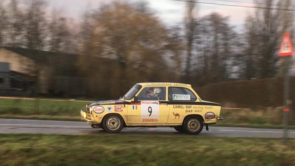 Rinus-Blankenstein-2019-Kempen-rally-reg-60-km--pu-(9)