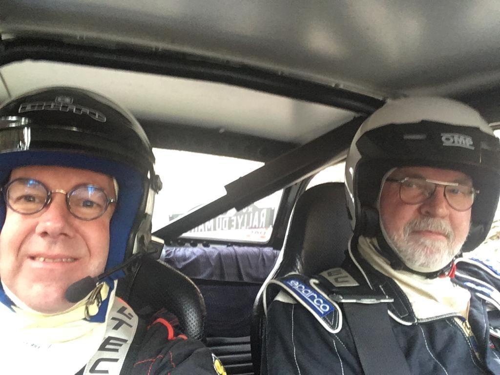 Rinus-Blankenstein-2020-Rally-van-Haspengouw(1)
