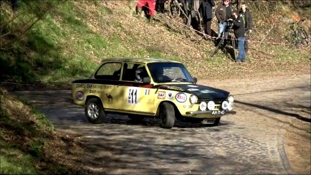 Rinus-Blankenstein-2020-Rally-van-Haspengouw(11)