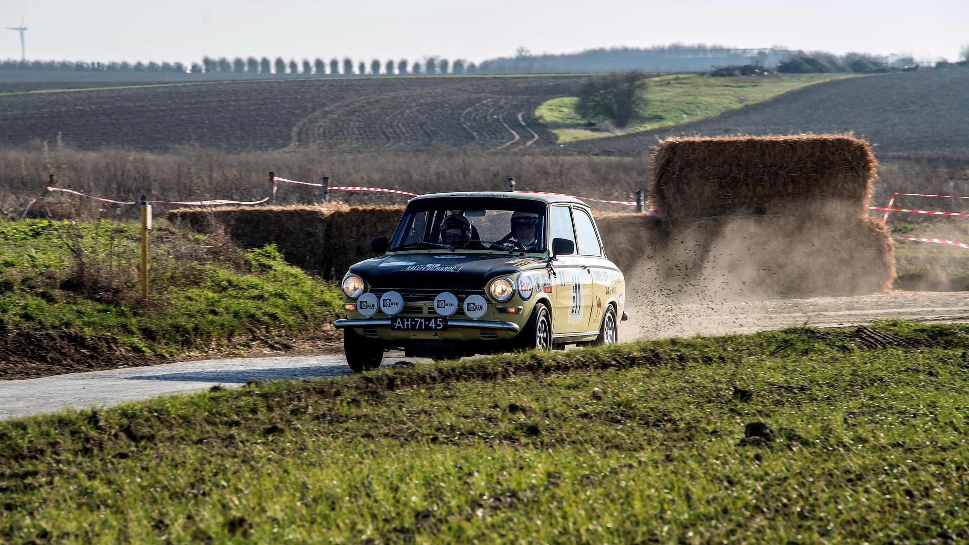 Rinus-Blankenstein-2020-Rally-van-Haspengouw(12)
