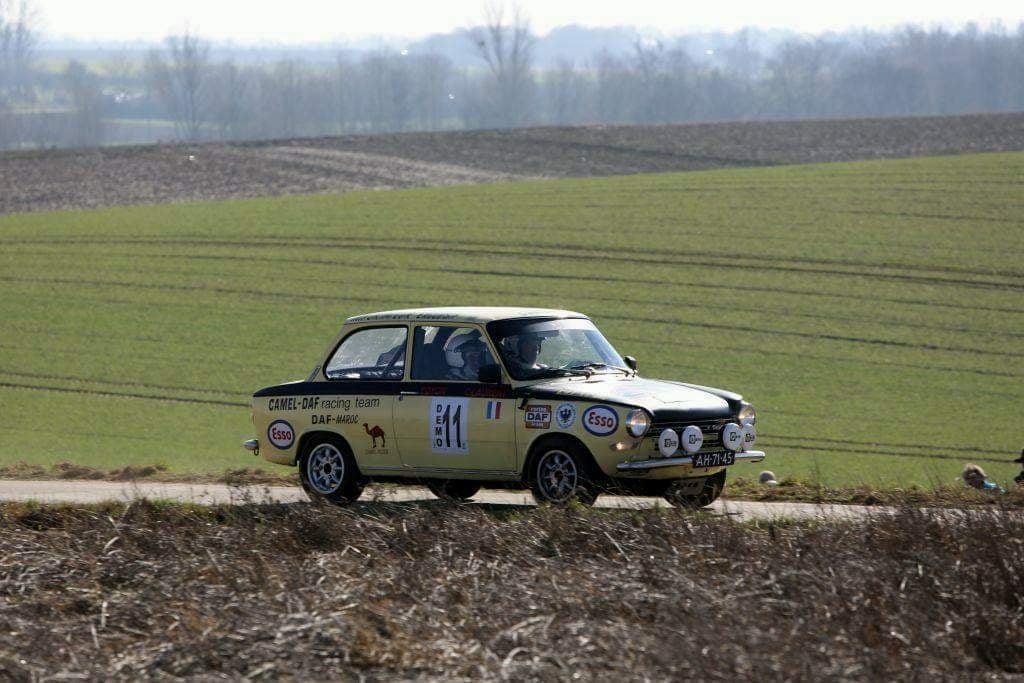 Rinus-Blankenstein-2020-Rally-van-Haspengouw(13)
