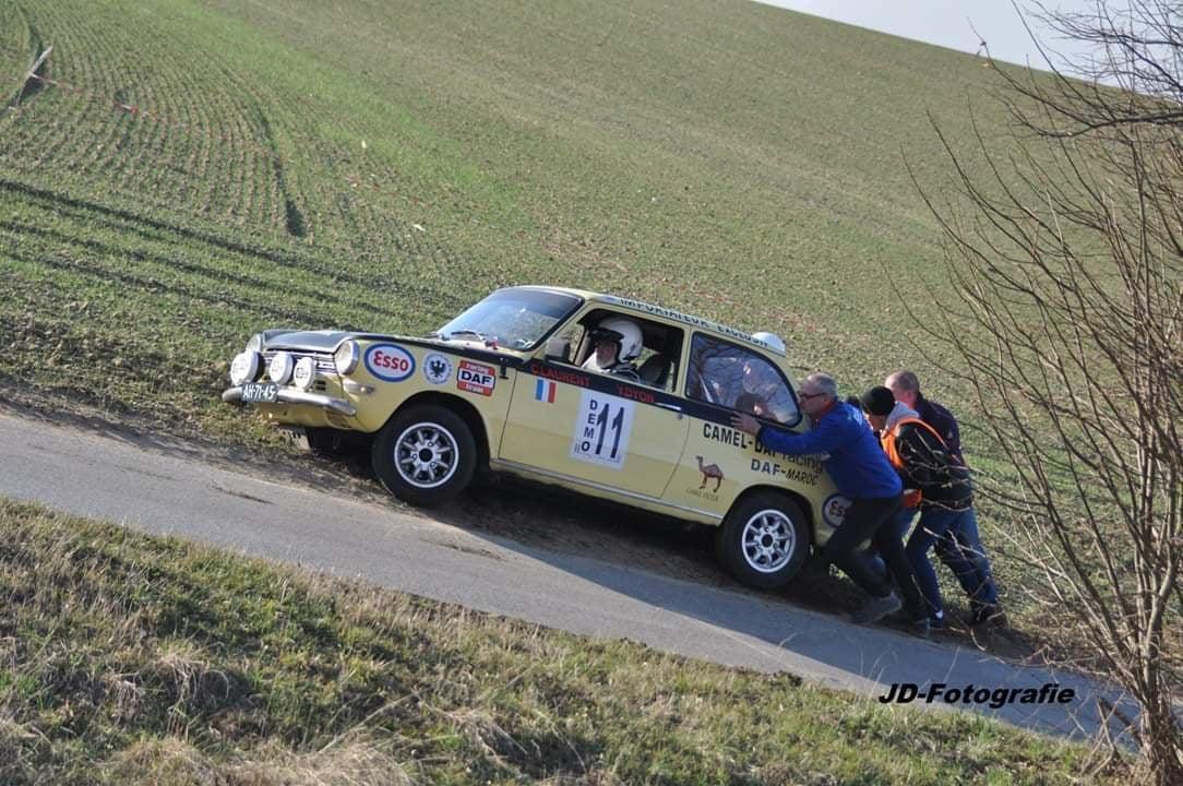 Rinus-Blankenstein-2020-Rally-van-Haspengouw(14)