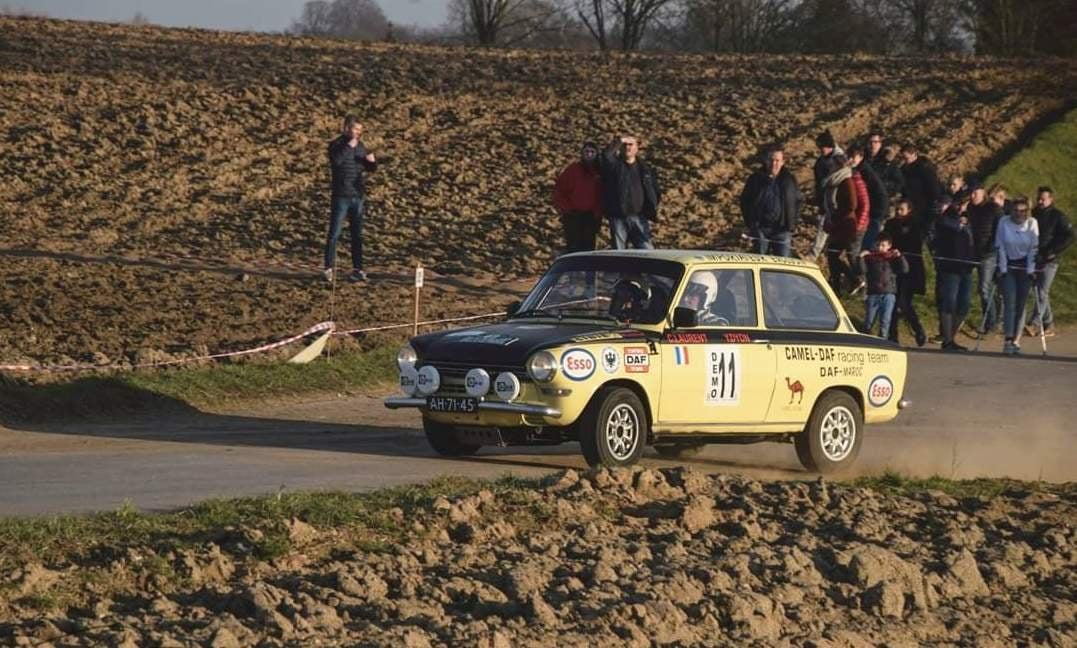 Rinus-Blankenstein-2020-Rally-van-Haspengouw(15)
