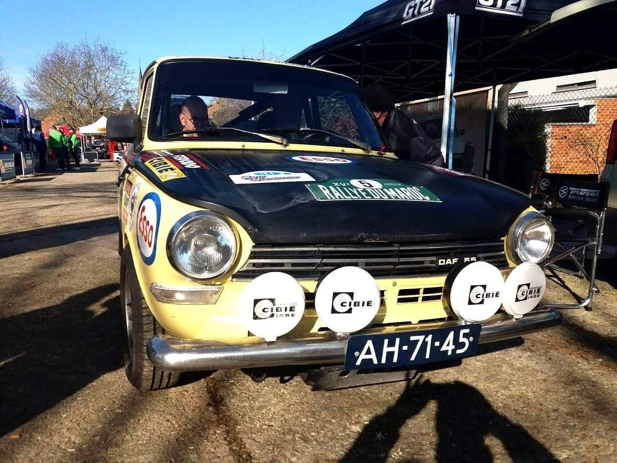 Rinus-Blankenstein-2020-Rally-van-Haspengouw(18)