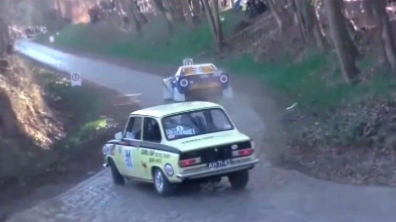 Rinus-Blankenstein-2020-Rally-van-Haspengouw(2)