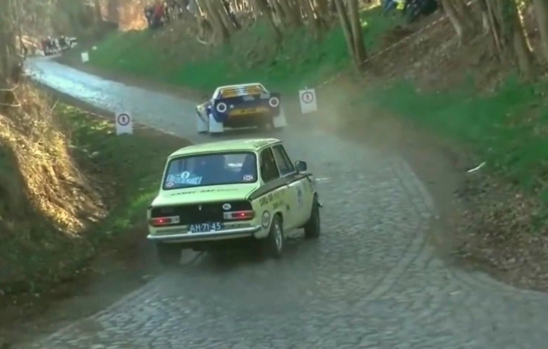 Rinus-Blankenstein-2020-Rally-van-Haspengouw(3)