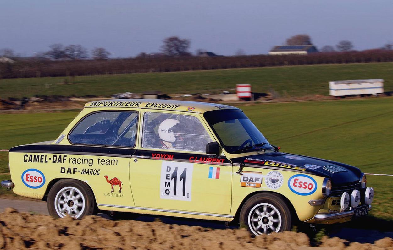 Rinus-Blankenstein-2020-Rally-van-Haspengouw(4)