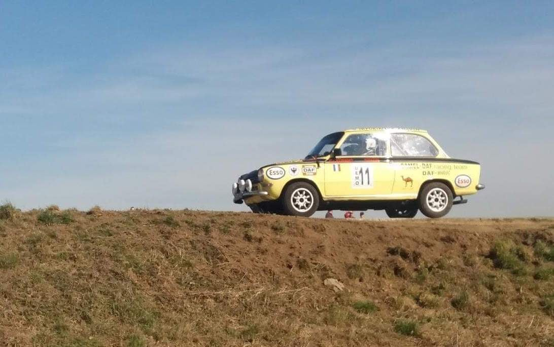 Rinus-Blankenstein-2020-Rally-van-Haspengouw(5)
