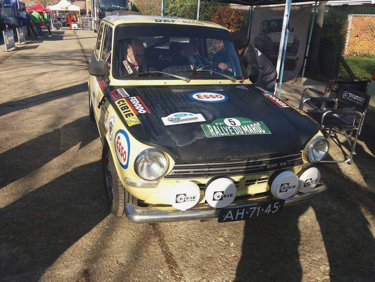 Rinus-Blankenstein-2020-Rally-van-Haspengouw(6)