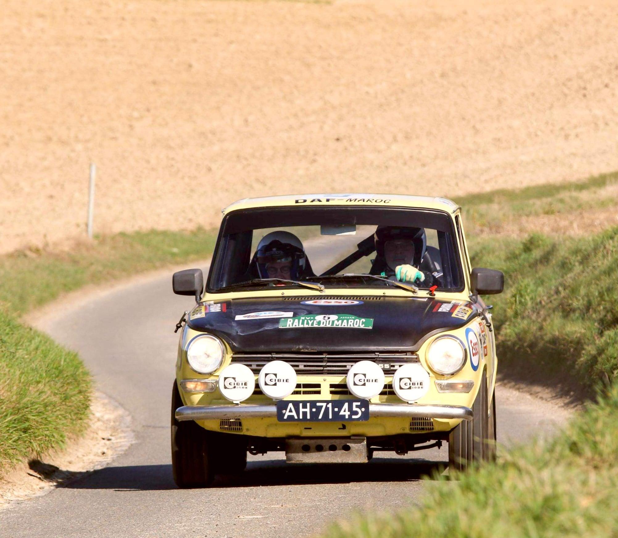 Rinus-Blankenstein-2020-Rally-van-Haspengouw(7)