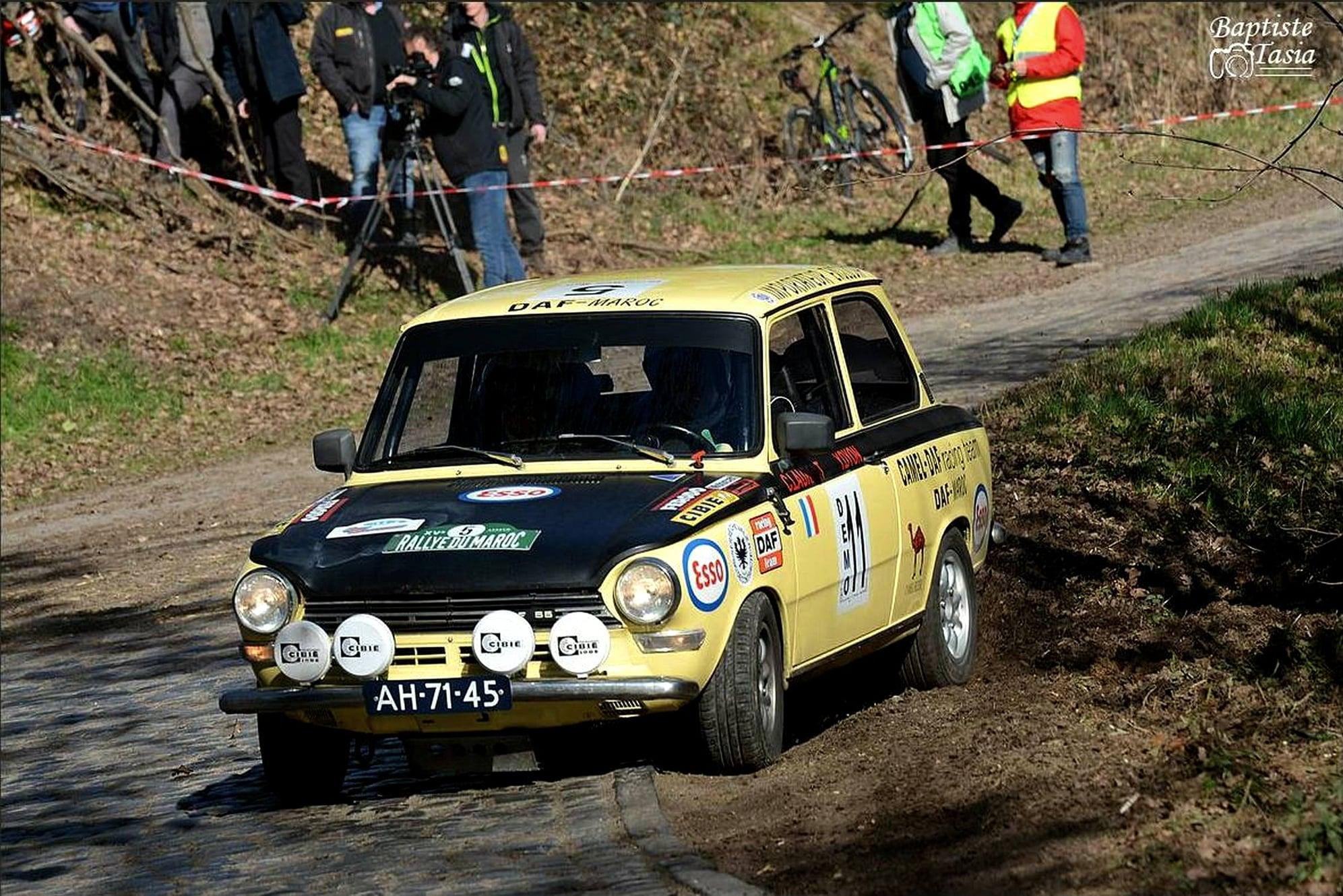 Rinus-Blankenstein-2020-Rally-van-Haspengouw(8)