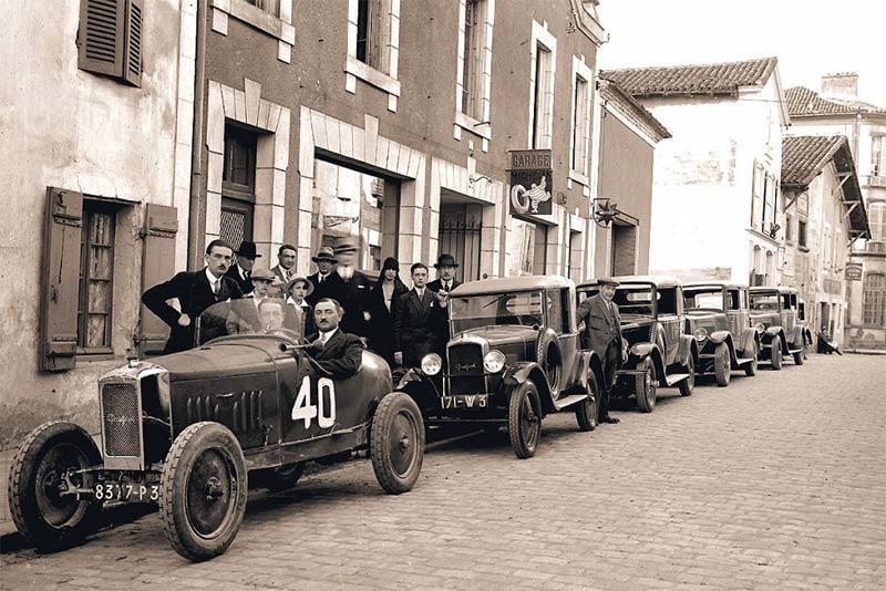 Peugeot-172-Bordeaux-1928