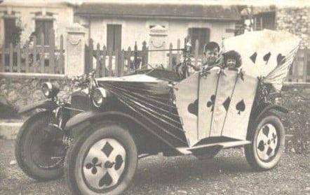 Peugeot-172