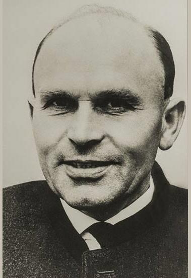 0-1946-von-Josef-Konz